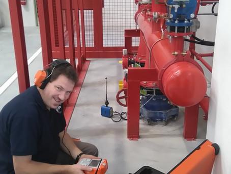 Plombier 974 Réunion : Informations sur la plomberie pour le réseau sprinkler