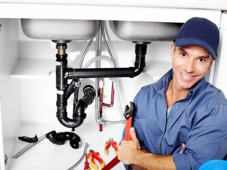 Plombier 974 Réunion : Informations sur la plomberie pour les  réseaux intérieurs d'alimentation.