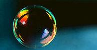 bulles-1024x538 modifie 2.jpg