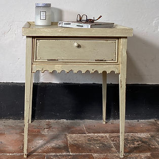 Petticoat Bedside Table cropped.jpg