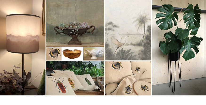 Accessories%2520images%2520collage%2520J