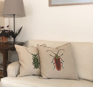 Beetle%20cushions%20with%20Pineapple%20L