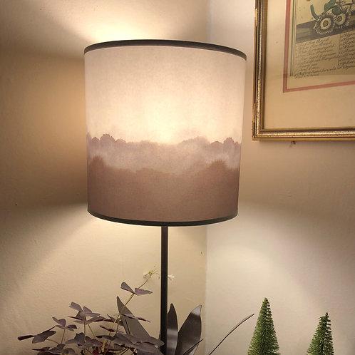 Diffusion Lamp Shade