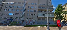 внешний вид Новослободская.PNG