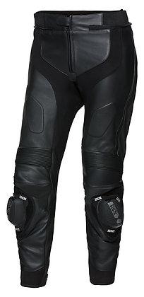 Pantalon Sport LD RS-1000