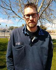 Phoenix Trainer Doc. Sam