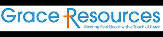 Grace Resources In Lancaster Ca_