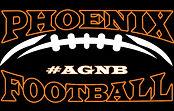 Phoenix AGNB Football