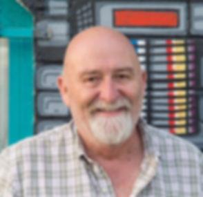 Darwin Dreamanoids Picture_edited.jpg