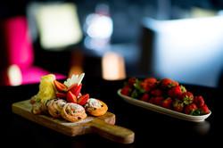 Client | Ibis Hotel Adelaide