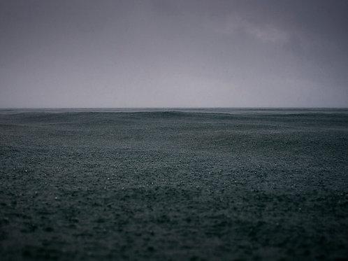 Samudera Satu