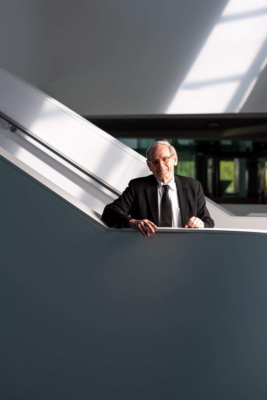 Client | Flinders University