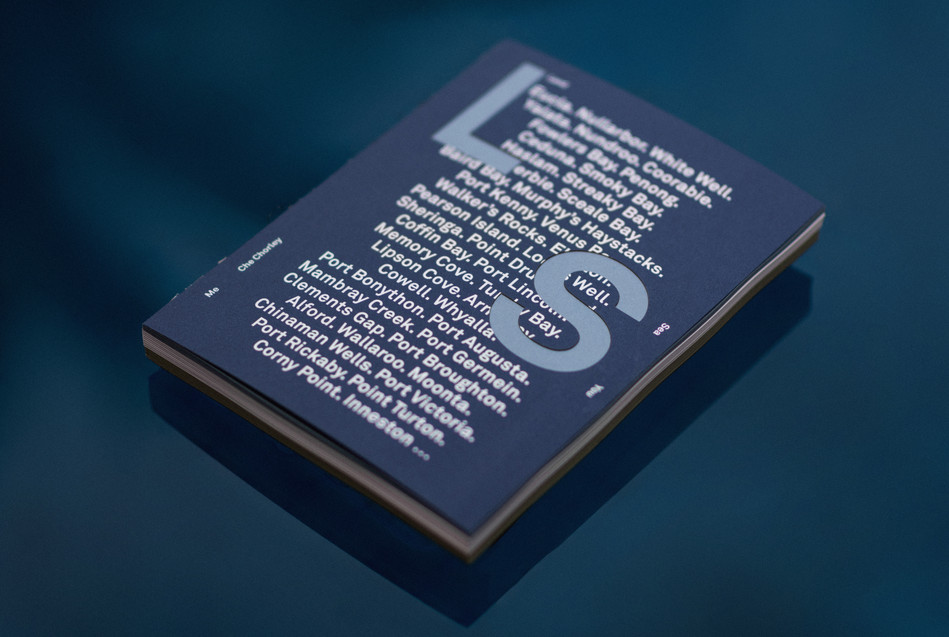 voice-design-publication-chechorley-01.j