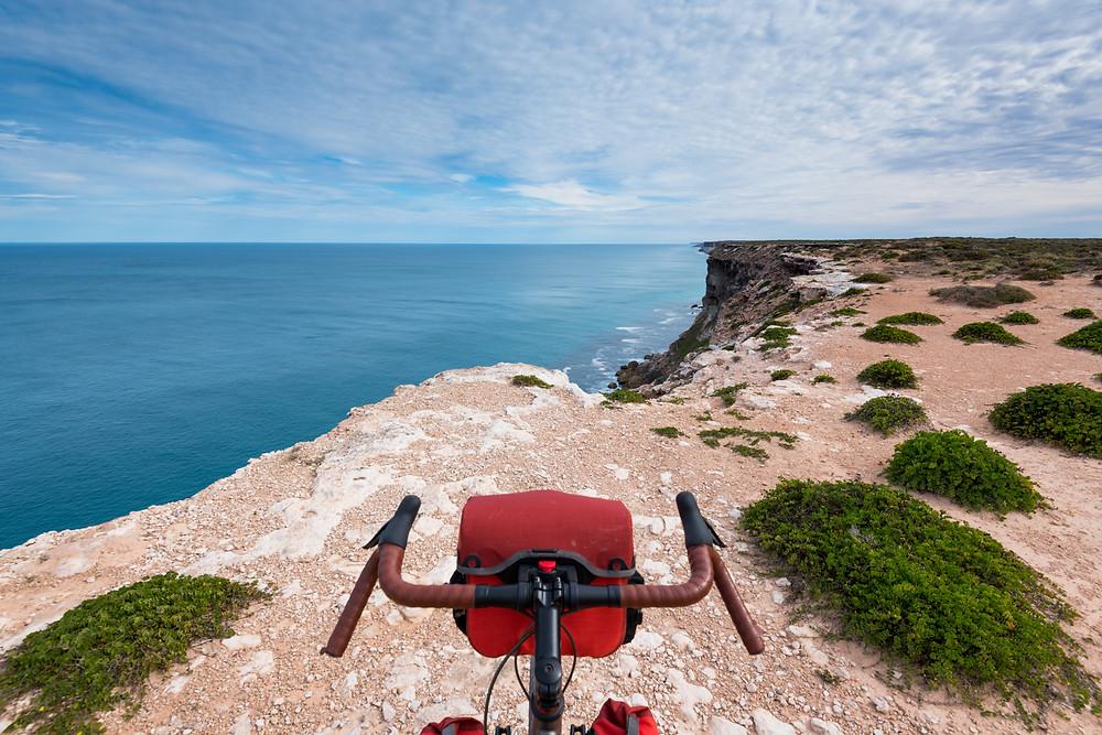 Bunda Cliffs, South Australia