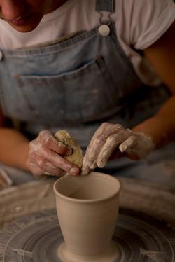 Client | ES Ceramics Australia