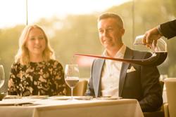 Client | Hill of Grace Restaurant