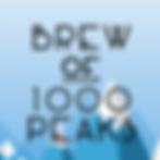 Brewof1000Peaks.png
