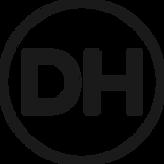 DH Logo dark.png
