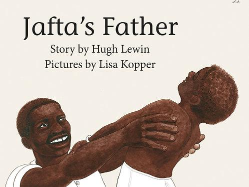 Jaftas Father