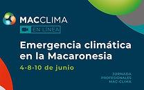MacClima.jpg
