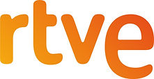 Logo%20RTVE_edited.jpg