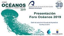 Foro Océanos 2019.jpg
