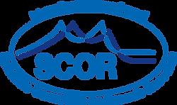 Logo SCOR.png
