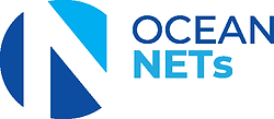 OCEANNETS.png