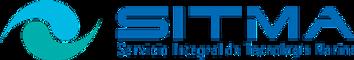 logo-sitma.png