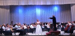State Rostropovich Philharmonic Orchestra