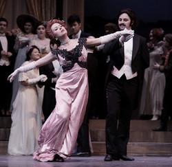 UBC Opera, photo credit: Tim Matheson