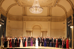 New York Lyric Opera