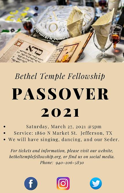 Bethel Temple Fellowship.png