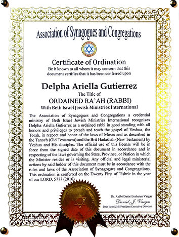 Rabbi Ordination Cert.jpg