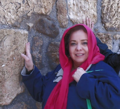 Rabbi%20Wall_edited.jpg