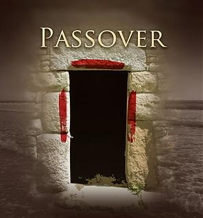 passover+door+blood.png