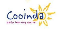 Cooinda logo 1.jpg