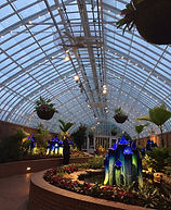Phipps Serpentine Completed.JPG
