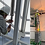 Cannabis Workers Boiler Install.JPG