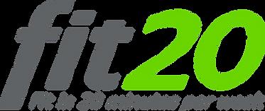 2.1 PNG file RGB logo fit20.png