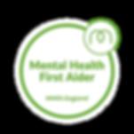 MHFA badge white.png