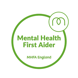 MHFA badge white.png