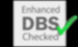 enchanced DBS.png