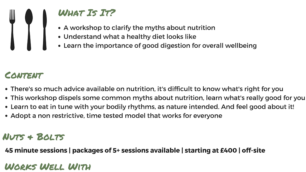Nutrition (1).png