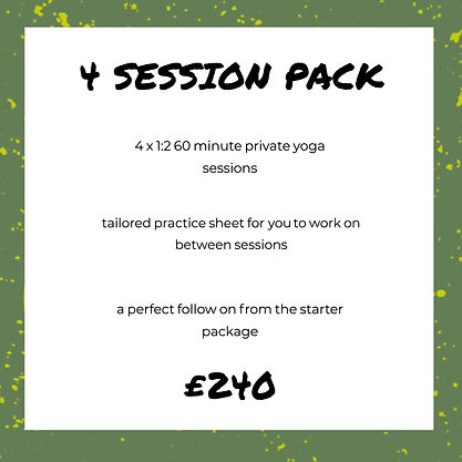 Private Yoga Shared 4 pack Copy.jpg