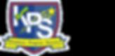 cropped-kps-logo-award.png
