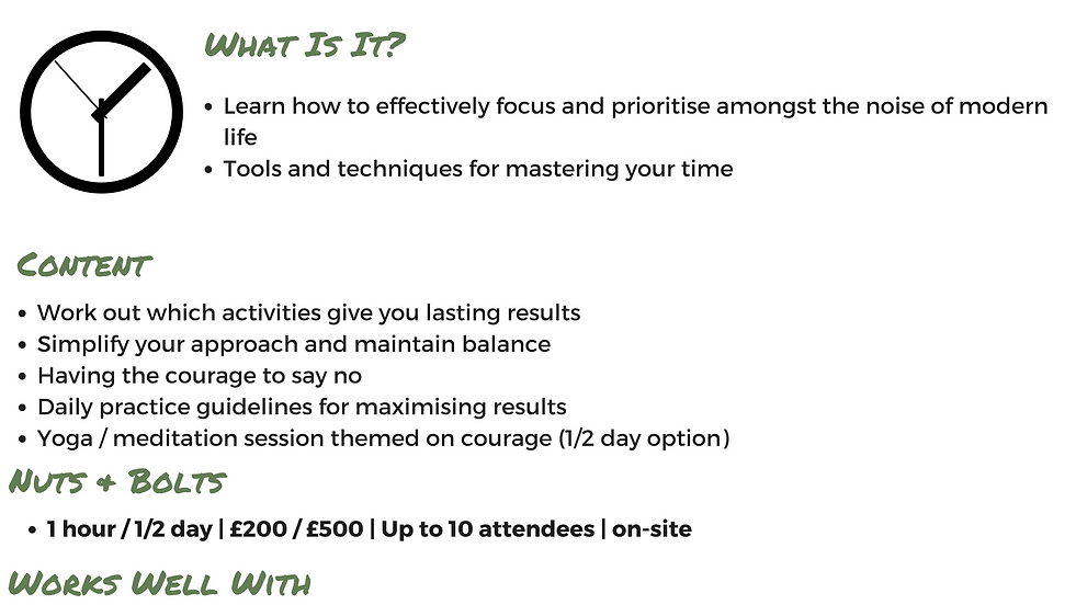 Copy of Time Mastery Workshop.png