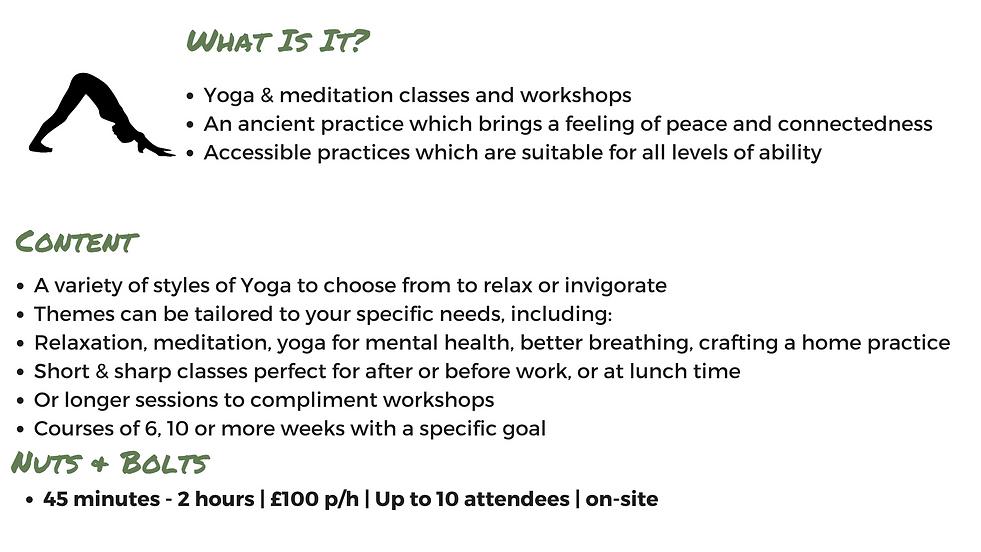 Copy of Yoga & Meditation.png