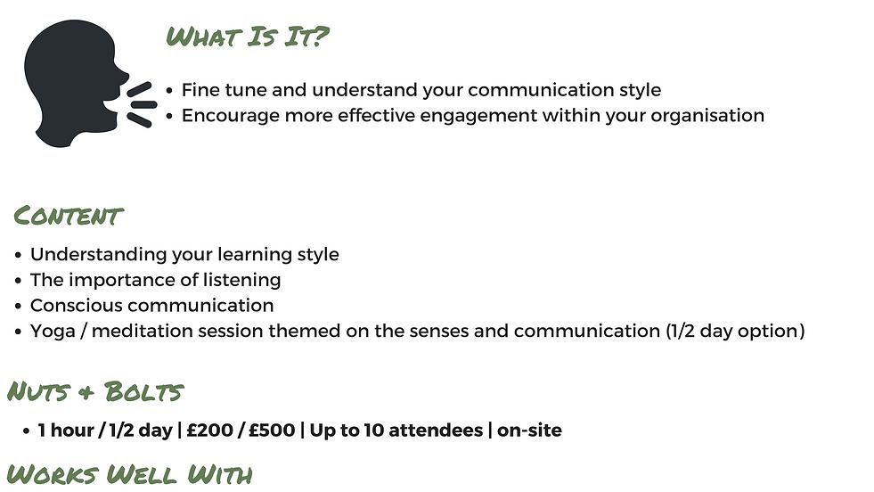 Copy of Communication Workshop.png