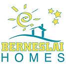 Berneslai_Homes_Logo.jpg